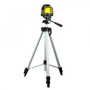 Meilleur niveau laser Stanley 360° SLL360